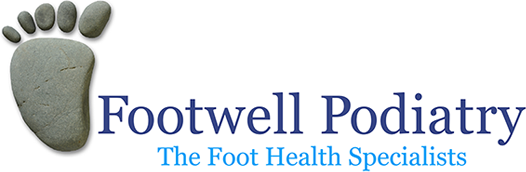 Footwell Podiatry Limited
